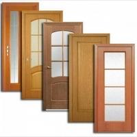 Подбираем межкомнатные двери