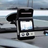 Автомобильные видеорегистраторы и их особенности