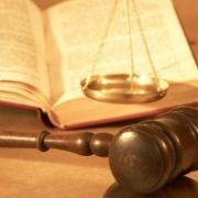 Омских депутатов поддержали в суде