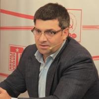 Омский областной суд отказал Денисенко в участии в губернаторских выборах