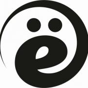 """Немецкий журнал поблагодарил Омскпресс за поддержку буквы """"Ё"""""""