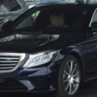 Омич доверился объявлению по продаже иномарки и перевел мошеннику 450 тысяч рублей