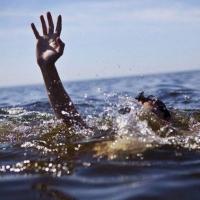 В Омской области за праздничные выходные утонуло 5 человек