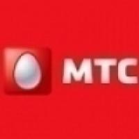 Известны новые лауреаты омской Аллеи звезд МТС