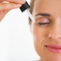 Как правильно выбрать кислоту для кожи