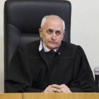 Нападение на судью в Омске: СК изучает улики