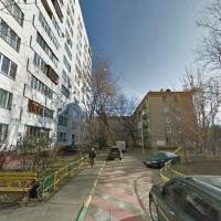 В столице найдено тело 35-летней омички