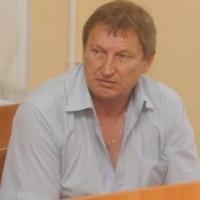 Замглавы Советского округа осудили на два года за взятку
