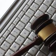 Продажа имущества должников пройдет через интернет