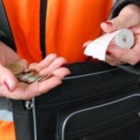 Омские перевозчики посчитали: тариф на проезд должен быть 70 рублей