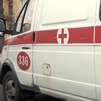49-летний омич умер прямо в фойе городской поликлиники