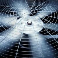 Выбираем функциональное вентиляционное и отопительное оборудование
