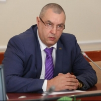 Фролов обозначил сроки включения отопления в Омске