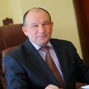 Министр культуры области Виктор Лапухин внёс ясность в ситуацию с ТЮЗом