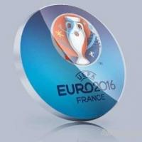 Что нам готовит плей-офф ЕВРО-2016?