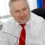"""Кандидата от """"Справедливой России"""" избирком вычеркнул из списков"""