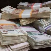 Сельские районы Омской области к концу года получат финансовую поддержку