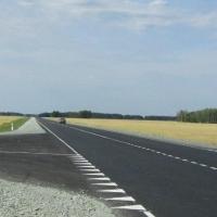Омская область планирует поучаствовать в новой федеральной программе по ремонту дорог