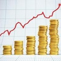 Сбербанк повышает процентные ставки по сберегательным сертификатам в рублях РФ для физических лиц