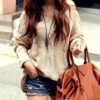 Как отличить по настоящему стильную одежду?