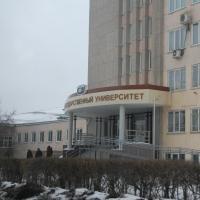 По оценке международной деятельности, 4 омских вуза вошли в национальный рейтинг