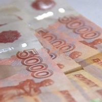 Пять лет колонии получил беглый омский бизнесмен за хищение 66 миллионов рублей