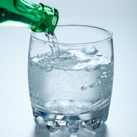 Минеральная вода в интернет аптеке Filzor.ru – отличный способ поддержать здоровье