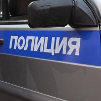 СМИ сообщили о трупе в омском отеле «Крокус»