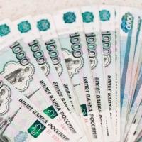 Мэрия Омска берет еще один кредит в 400 млн рублей