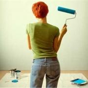 Качественный ремонт – хорошие расценки