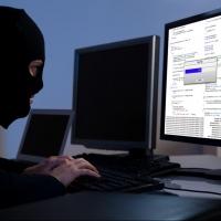 Омскую фирму дистанционно ограбили на 91 тысячу рублей