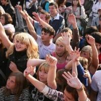 В День молодёжи омичей постараются вытащить из интернета