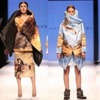 Дизайнерская одежда в Казахстане из интернета