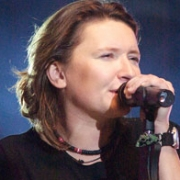Диана Арбенина привезёт омичам песни и антипесни
