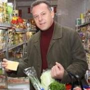 Продукты в Омске подорожали почти на 9 %