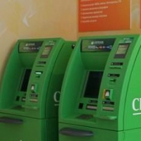 Более двух миллионов рублей унесли похитители из омского банкомата