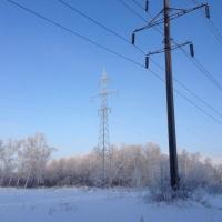 Компания «Омскэлектро» сохранена для города