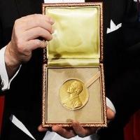 Российские ученые попали в список претендентов на Нобелевскую премию