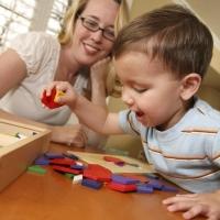 Психическое развитие ребенка, личность в подростковом возрасте