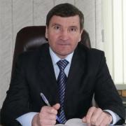 """Директор ЗАО """"Сибирьэнерго-Комфорт"""" ушел в мэрию"""