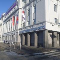 Обвновленная структура омской мэрии прошла антикоррупционную экспертизу