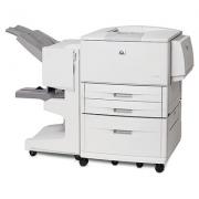 Где купить большой принтер