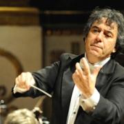 Омская филармония встретит Новый год в Италии