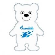 На АЗС «Газпромнефть» стартовала благотворительная акция.