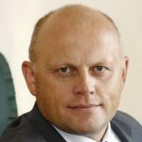 Виктор Назаров в топ-50 в сфере ЖКХ занял шестое место