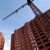 Три причины купить квартиру в новостройке летом. Топ-10 самых доступных вариантов