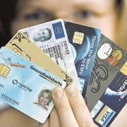 В любой момент Сбербанк может попасть под санкции США