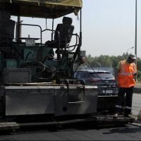 Депутаты лично пройдут по дорогам Омска, чтобы выявить требующие ремонта