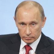 Путин считает, что Украина вышла из СССР незаконно