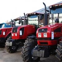 Омским предпринимателям предлагают белорусское оборудование с госсубсидированием процентной ставки